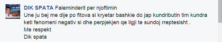 Kastriot Gurra