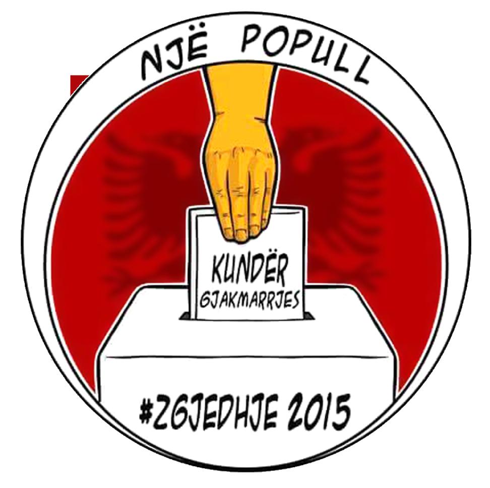 logo-evento-2015