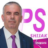 Le risposte del sindaco di Shijak