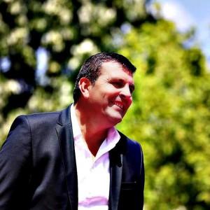 Le risposte del sindaco di Fushë-Arrëz
