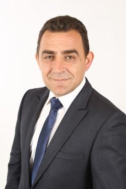Përgjigjet nga Kryetari i Bashkisë së Pogradecit