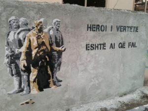 Heroi 7